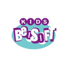 beosoftkids-logo