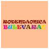 bulevarac-logo