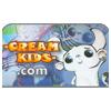 cream-kids-logo