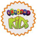 extremekids-logo1