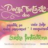 fantazija-logo-mali