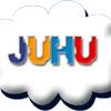 juhu-logo-100x100