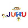 juhu-logo-mali