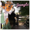 jungle-logo1