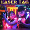 laser-tag-logo2