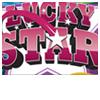 luckystar-logo1