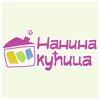 naninakucica-logo