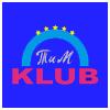 timklub-logo