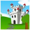 zamak-logo