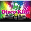 disko-kids-logo