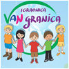 vangranica-logo