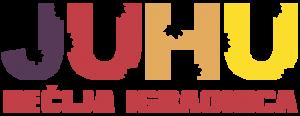 juhu-logov2-2